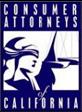 Consumer Attorneys CA