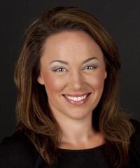 Lisa M. Blasser