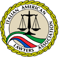 Consumer Attorneys Association of Los Angeles Member