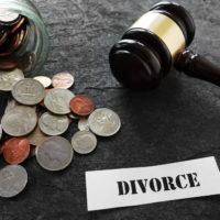 divorce-costs