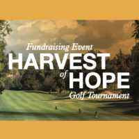 harvest-of-hope-golf-tournament